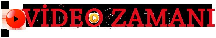 videozamani
